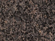 Виды камня (гранит и мрамор) - 906
