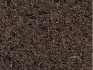 Виды камня (гранит и мрамор) - 907