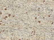 Виды камня (гранит и мрамор) - 908