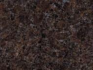 Виды камня (гранит и мрамор) - 909