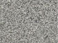 Виды камня (гранит и мрамор) - 910