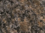 Виды камня (гранит и мрамор) - 912