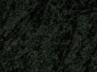 Виды камня (гранит и мрамор) - 913