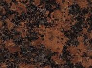 Виды камня (гранит и мрамор) - 914