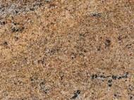 Виды камня (гранит и мрамор) - 915