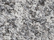 Виды камня (гранит и мрамор) - 916
