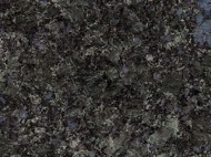 Виды камня (гранит и мрамор) - 917