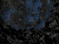 Виды камня (гранит и мрамор) - 918