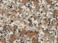 Виды камня (гранит и мрамор) - 919