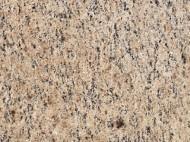 Виды камня (гранит и мрамор) - 920