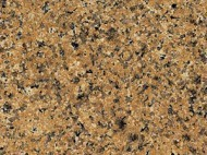 Виды камня (гранит и мрамор) - 922