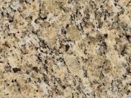 Виды камня (гранит и мрамор) - 923
