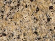 Виды камня (гранит и мрамор) - 924