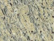 Виды камня (гранит и мрамор) - 925