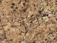 Виды камня (гранит и мрамор) - 927
