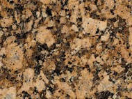 Виды камня (гранит и мрамор) - 928