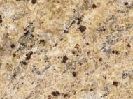 Виды камня (гранит и мрамор) - 929