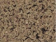 Виды камня (гранит и мрамор) - 930