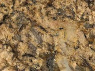 Виды камня (гранит и мрамор) - 931
