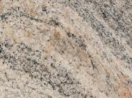 Виды камня (гранит и мрамор) - 932