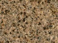 Виды камня (гранит и мрамор) - 933