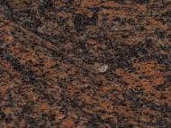 Виды камня (гранит и мрамор) - 935