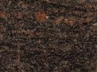 Виды камня (гранит и мрамор) - 936