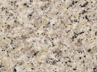 Виды камня (гранит и мрамор) - 937
