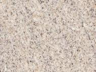 Виды камня (гранит и мрамор) - 938