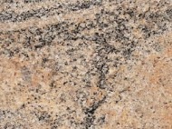 Виды камня (гранит и мрамор) - 939