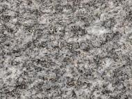 Виды камня (гранит и мрамор) - 940
