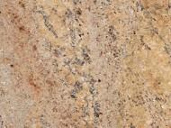 Виды камня (гранит и мрамор) - 941