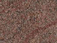 Виды камня (гранит и мрамор) - 942