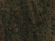 Виды камня (гранит и мрамор) - 943
