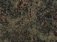 Виды камня (гранит и мрамор) - 944