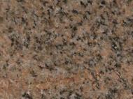 Виды камня (гранит и мрамор) - 945