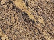 Виды камня (гранит и мрамор) - 946