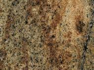 Виды камня (гранит и мрамор) - 947