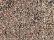 Виды камня (гранит и мрамор) - 948