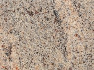 Виды камня (гранит и мрамор) - 949
