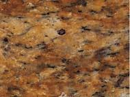 Виды камня (гранит и мрамор) - 950