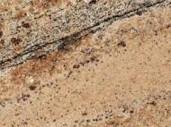 Виды камня (гранит и мрамор) - 952