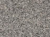 Виды камня (гранит и мрамор) - 953