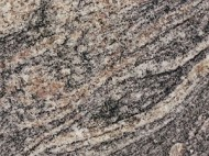 Виды камня (гранит и мрамор) - 955