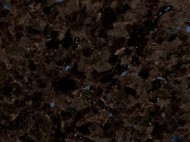 Виды камня (гранит и мрамор) - 956