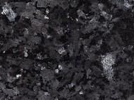 Виды камня (гранит и мрамор) - 957