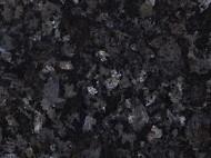 Виды камня (гранит и мрамор) - 958