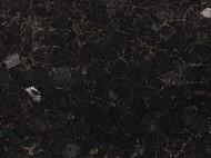 Виды камня (гранит и мрамор) - 959