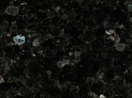 Виды камня (гранит и мрамор) - 960