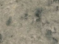 Виды камня (гранит и мрамор) - 962